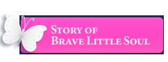 Story of Brave Little Soul