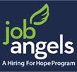 JobAngels