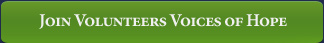Join Volunteers Voices of Hope