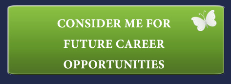 career opportunities seekers hiring for
